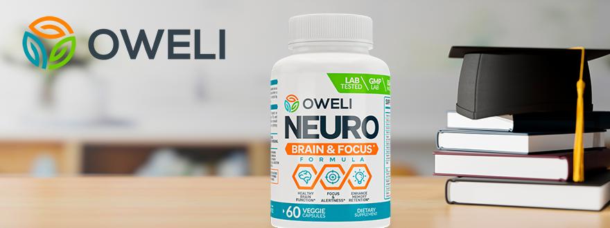 Oweli Neuro image