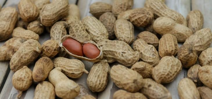 Imge of Are Peanuts Keto-Friendly?