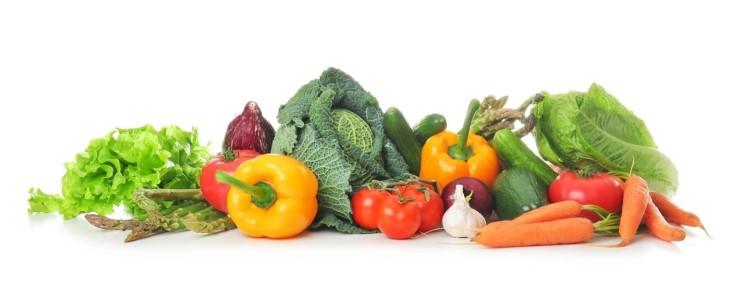 Imge of Keto Diet Plan for Vegans