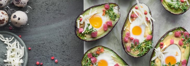 Imge of 1,500 Calorie Keto Meal Plan