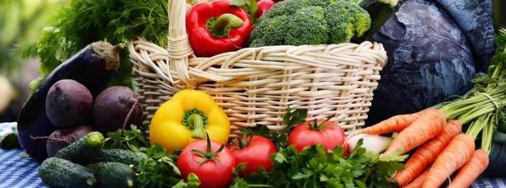 Imge of Keto Diet Plan for Vegetarians