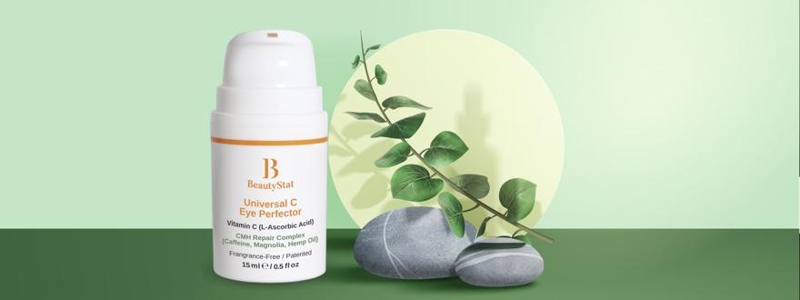 Advanced Anti Aging Eye Cream image