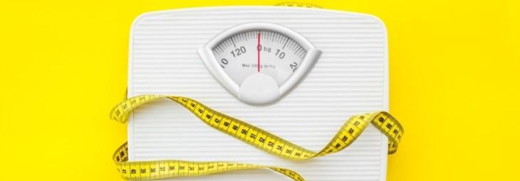 Imge of 1,200 Calorie Keto Diet Meal Plan