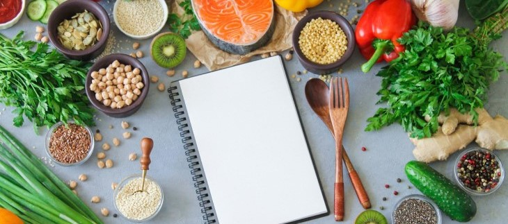 Imge of Keto Diet Plans: Step-by-Step Keto Meal Plans