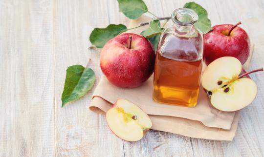Top 5 Apple Cider Vinegar Pills 2020