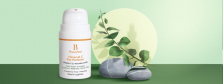 Advanced Anti Aging Eye Cream
