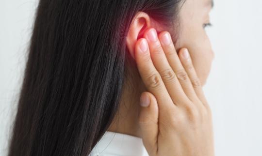 Top 5 Best Tinnitus Treatments