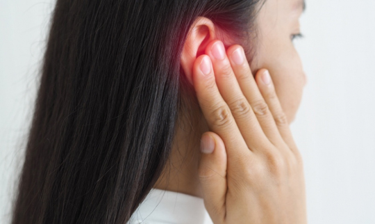 Top 5 Best Treatments For Ringing In Ears 2020