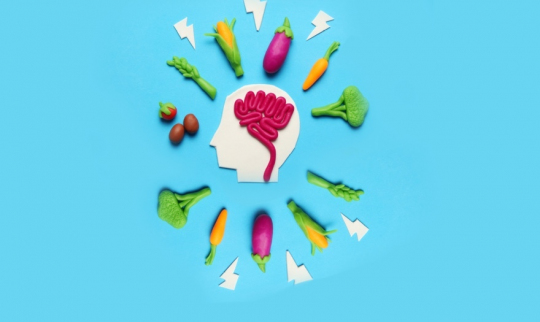 Top 5 Best Brain Vitamins 2021